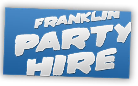 Franklin Part Hire